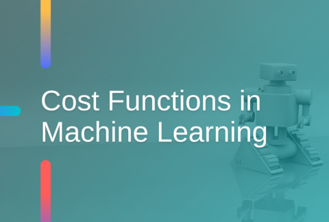 cost_function_coverimg