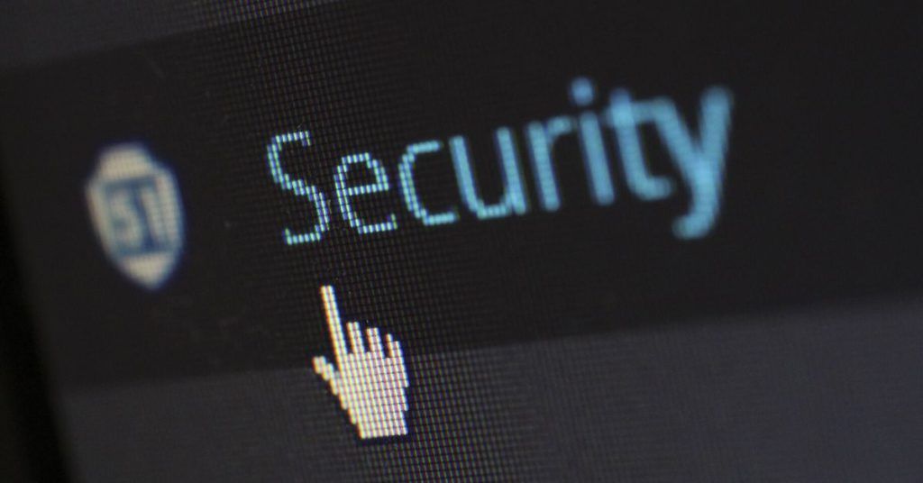 Data Science in Security