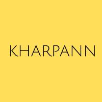 Kharpann - Top Data Science Company in Nepal
