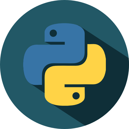 How to start learning Python for free