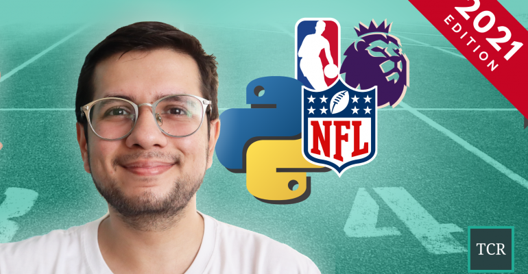 Data Science for Sports Course