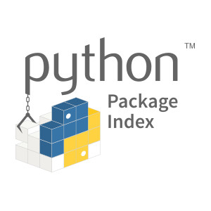 What is Python pip: Package Installer for Python