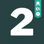 num (2)
