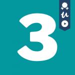 num (3)
