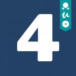 num (4)
