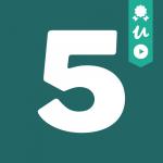 num (5)