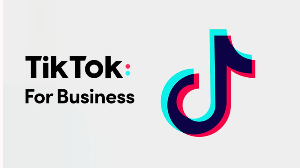 How to run TikTok ads using Data Science in 3 steps (Tiktok for Business)
