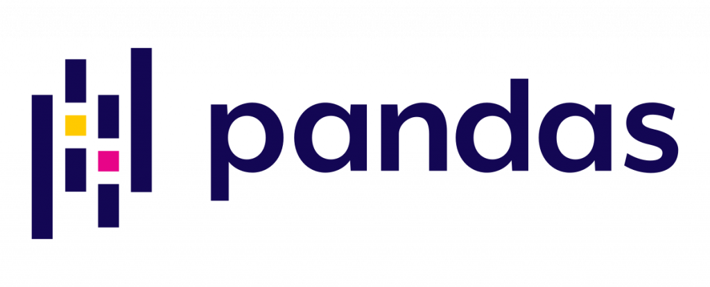 Pandas Logo - What is Pandas?