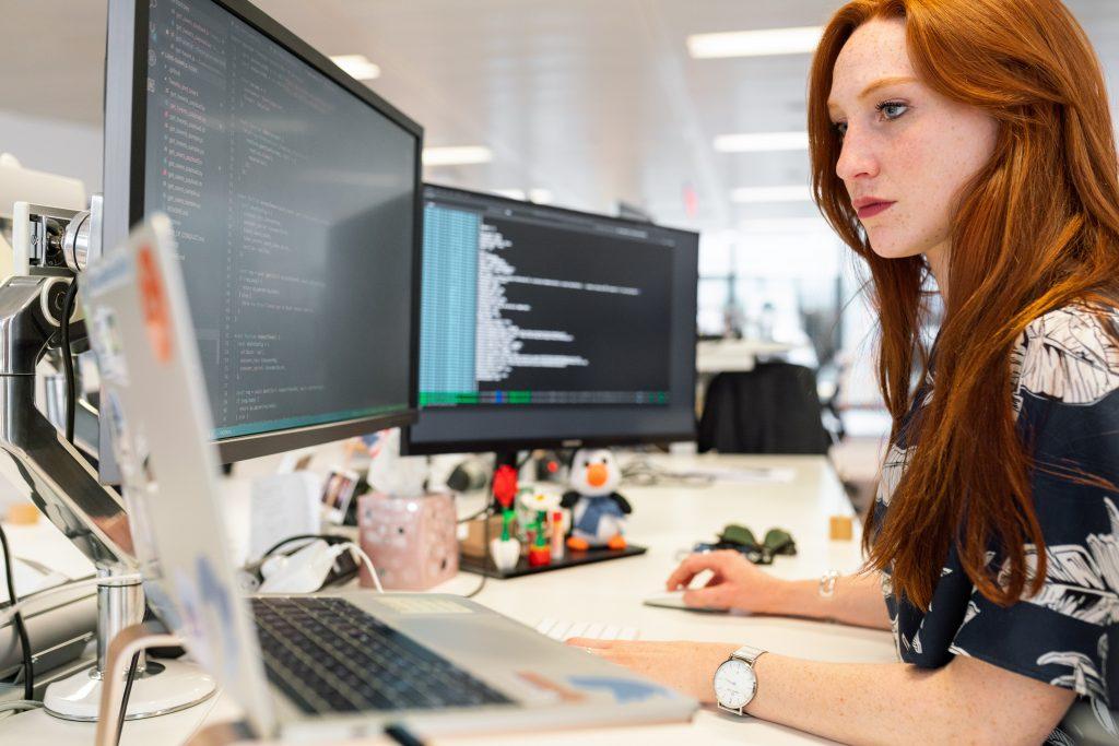 Data Engineer Jobs  - Understand what typical data engineer jobs look like