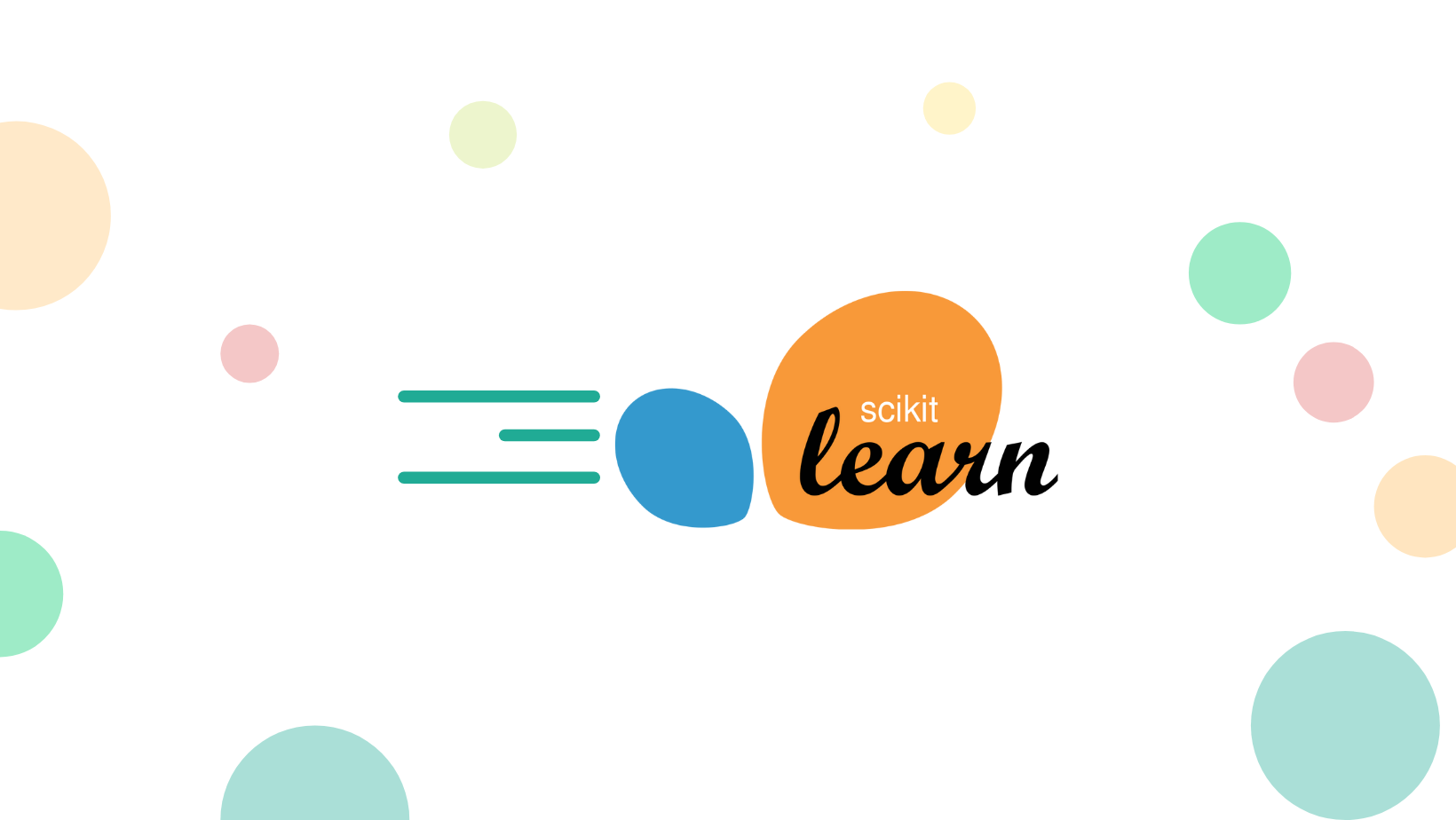 Machine Learning Fast Track