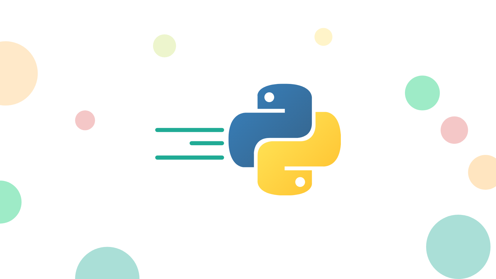 Python for Data Science Fast Track