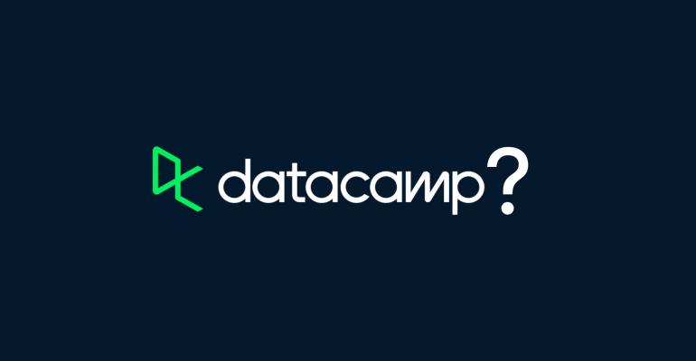 DataCamp Python Courses Review