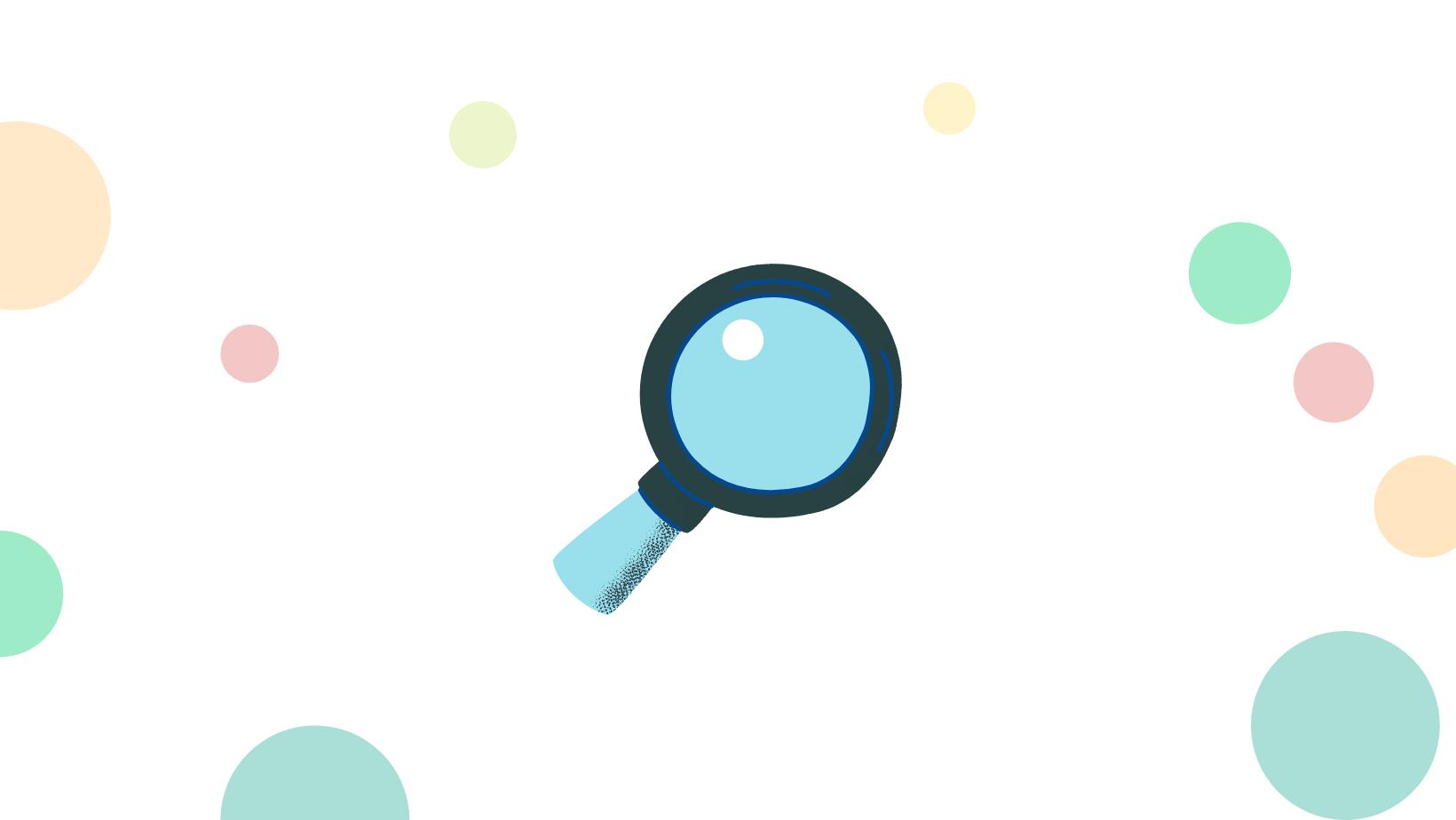 Exploratory Data Analysis with Python