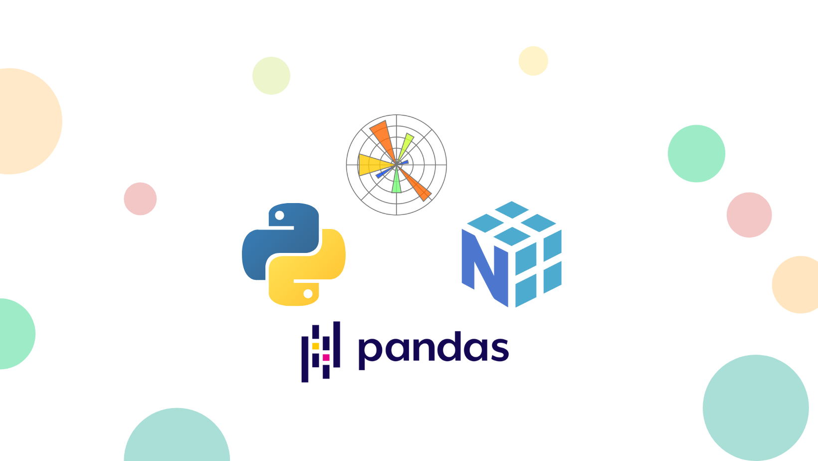 Full Stack Data Science Course
