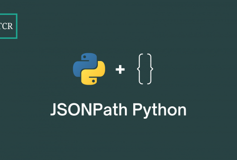 JSONPath Python - Examples and Usage in Python