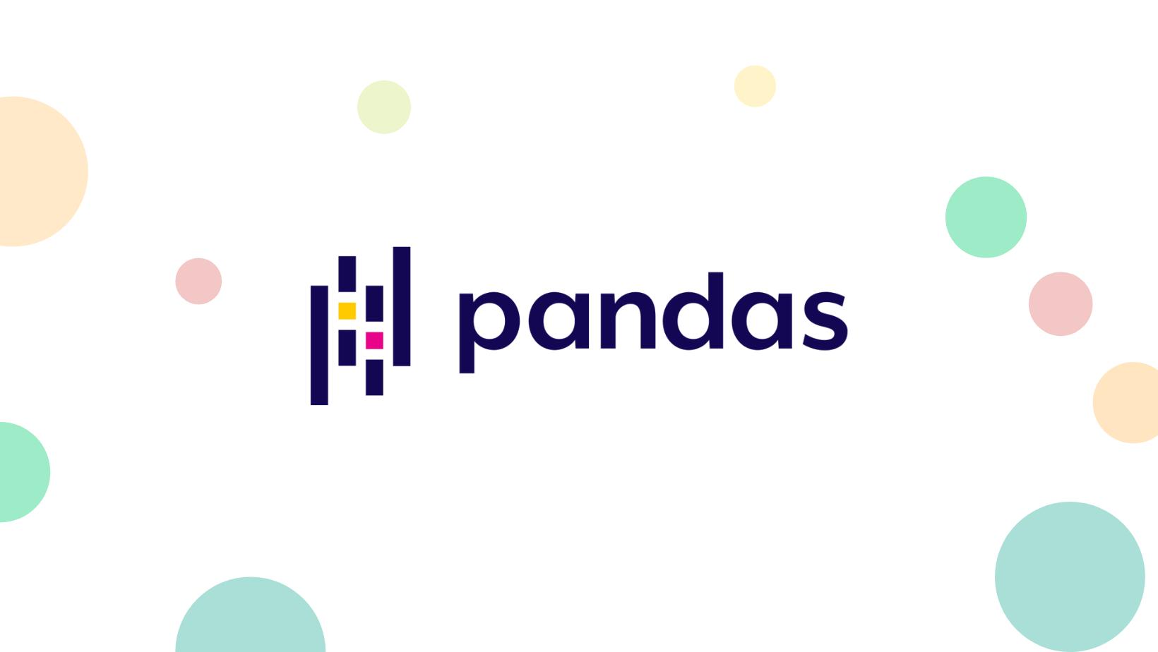 Pandas for Data Manipulation with Python