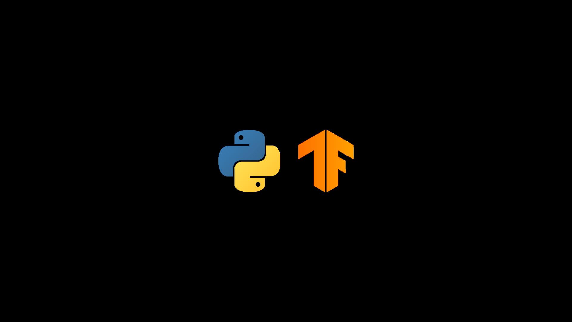 Python and ML Bootcamp