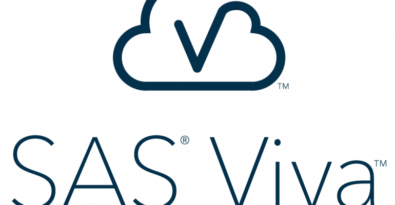 SAS VIYA Training and Tutorial Review - USA 2021