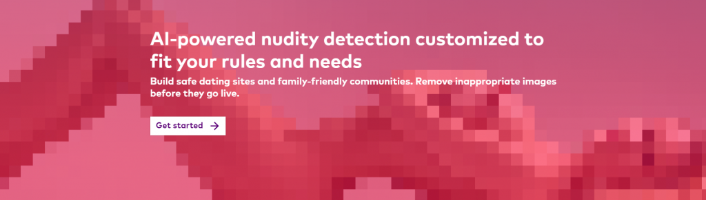 Besedo for AI Powered Nudity Detection - nn models