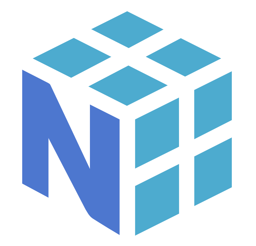 NumPy Logo - Gram or Gramian Matrix - Explained with Example in Python