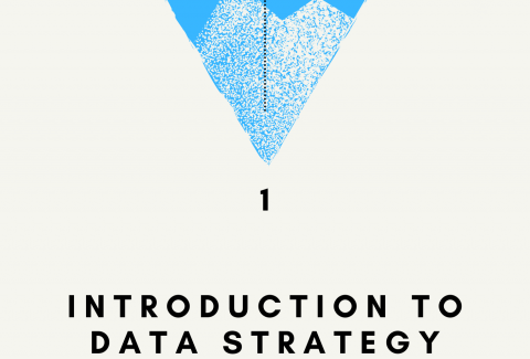 Introduction to Data Strategy for Business
