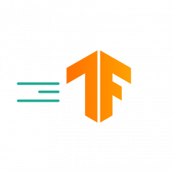 Machine Learning Fast Track Transparent